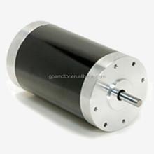 Electric Permanent Magnet 24 volt 12v dc motor