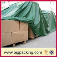 competitive price pe tarpaulin sheet outdoor awning tarpaulin pe/pp tarpaulin price tarpaulin green 2x3&pp/pe tarp agriculture