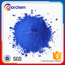 high quality various colors Plastic Pigment