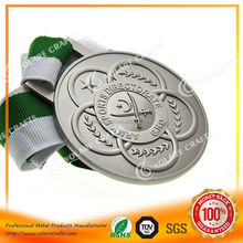 One Stop race across america medal, Fast delivery