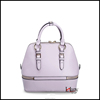 L-4482 Lelany ladies leather handbags made in india