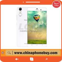 Original quad core smartphone Newman CM810 5.5 inch phone FHD Screen Yun OS 3.0 Smartphone, MSM8939 Octa Core 1.5GHz