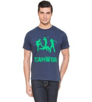 top brand latest fashion bulk t shirt printing