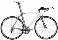 Cheap 700c aluminum chinese road bike/racing quad bike/racing sports bike for sale