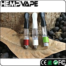 2015 hottest products on the market 510 Slim Battery BUD co2 vape pen disposable atomizer O.Pen Vapee cigarette starter kit