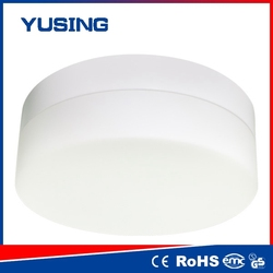 china online selling home round modern ceiling lamp LED ceiling light framing