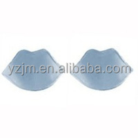 High Quality Silicone bra pad Nipple Cover