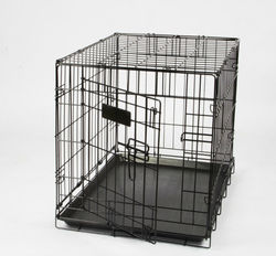 wholesale dog cages with many sizes