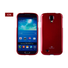 Good Quality Hot Selling Case In Poland Jelly Case For Htc Desire 820