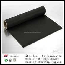SS PP spunbond nonwoven fabric for weed control / landscape fabric / fleece