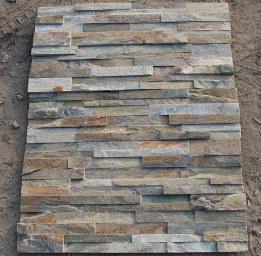 de piedra azulejo de la pared ladrillos de home depot home