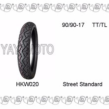 Yayamoto, 400X8 Tyres, Tyres Made In Vietnam, Tire Factory