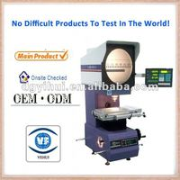 High Quality Electronic Device CPJ-3015