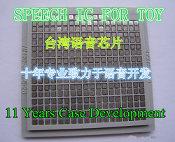Electronic Toys for Kids chip ic for record playback sound