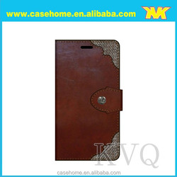 phone case made in china for nokia lumia 520,flip leather case cover for nokia lumia 520,case for nokia 206