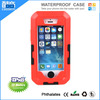 Top sale waterproof bike holder for iphone 5/5s