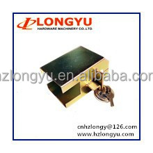 High quality trailer coupling safe of trailer accessories LYT012