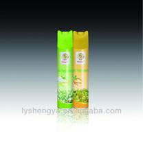aerosol air freshener/air freshener custom/ air freshener spray