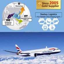 Reliable Alibaba Logistics Services Provider