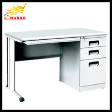 High quality office computer desk for sale