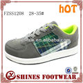 venta caliente nuevo diseño de zapatos de béisbol de venta al por mayor