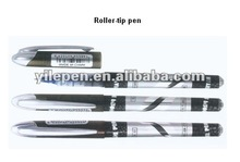 Roller pen with Needle tip