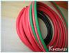 gost 9356-75 d2 russian gasoil l-0.2-62 gost 305-82 good price welding hose