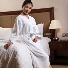 Good Quality Hotel Bathrobe