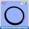 cheap rubber waterproof gasket made in China