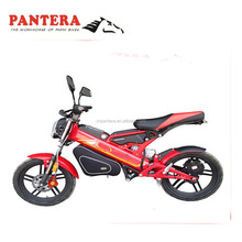 PT-E001 Powerful Hot Sale Wonderful Best Selling New Model Electric Dirt Bike 36v