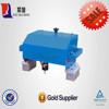 Cheap Manufacturing Mini Metlal Portable CNC Engraving Machine