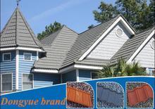 stone coated step roof tiles ceramic roof tile guangdong bitumen shingle roof tiles