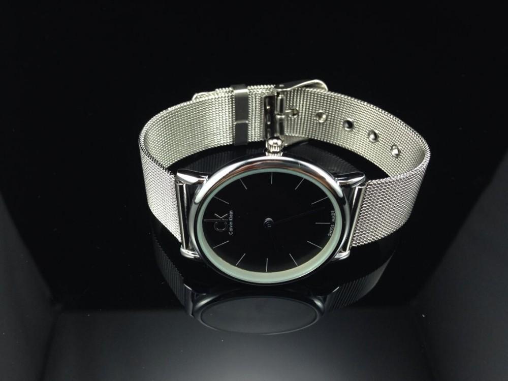 Наручные часы 01 Relogio 20170718-7