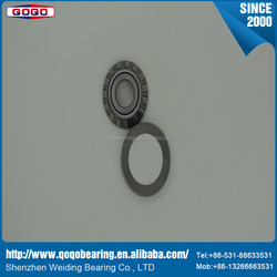 2015 Alibaba hot sale beaering high quality taper roller bearing 32228J2 for bmw germany used cars
