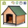 SDD04XXL nature painting best dog kennel