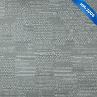 HM-3006 china pvc flooring cork tile flooring