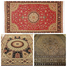 Best quality kids carpets with lowest price