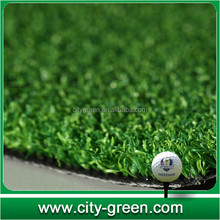 China Supplier Various Styles Golf Practice Green