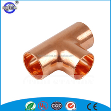 pipe fittings with aluminum plastic pipe foe water oil