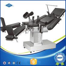 OEM Operating Table for General Surgery