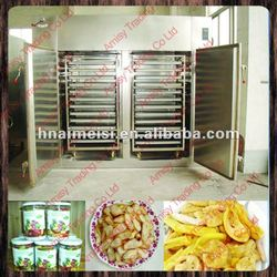 high performance vegetable dehydrator/ 0086-13523521812