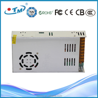 The most wonderful uninterruptible power supply (ups) services suppliers 500W 48V 10.4A SMPS for led strip