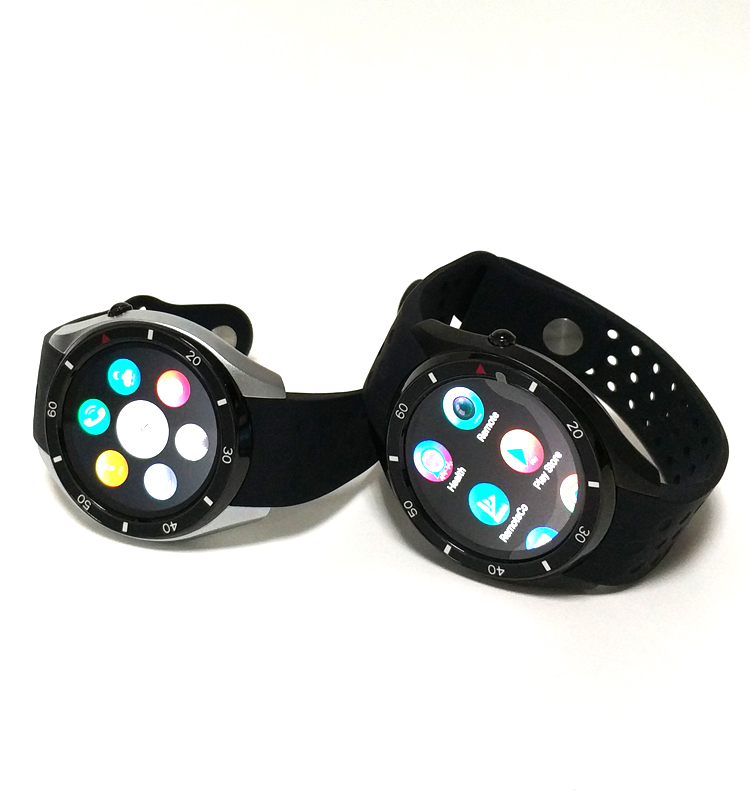Android Watch Gps Tracker (2).jpg