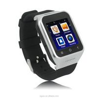 ZGPAX new android watch phone S8