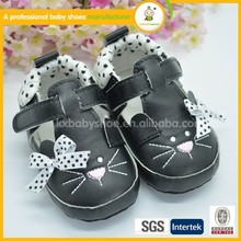 2015 hot selling spanish shoes shanghai shoes cheap price cheap baby shoes
