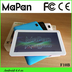 "10 inch android tablets china supplier, android mini pc quad core 10"" cheap buy direct from china factory"