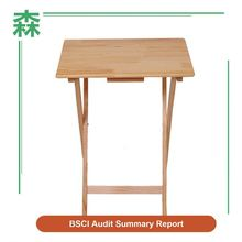 Yasen Houseware Outlets Reclaimed Wood Folding Dining Table,Folding Pool Table,Portable Folding Dining Table