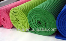 Exercise yoga mat Non-Slip Durable