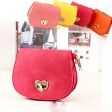 B179 The new children's fashion Korean cute handbag