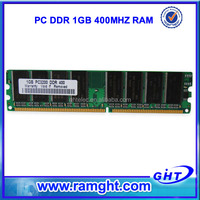All things stainless steel ETT chips ram ddr1 1gb price